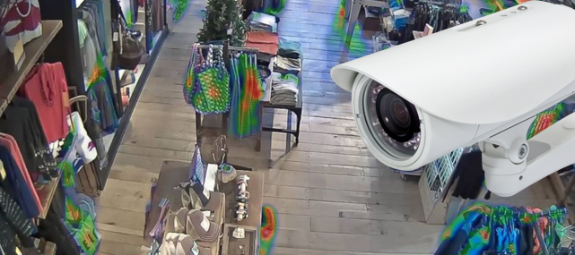 Retail Location cctv camera sri lanka cctv camera for shop cctv camera for store buy cctv camera sri lanka buy cctv camera kandy - راهنمای نصب دوربین مداربسته در فروشگاه