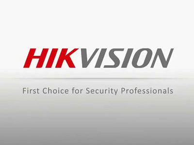 hik vision vca search 400x299 - جستجوی پلاک در vca search